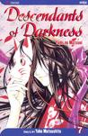 Descendants of Darkness, Volume 7