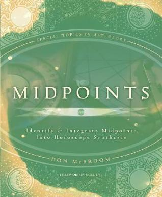 Midpoints by Don McBroom