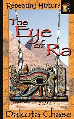 Repeating History: The Eye of Ra