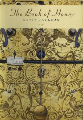 The Book of Hours by Kevin Jackson