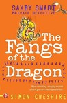 The Fangs Of The Dragon And Other Case Files (Saxby Smart, Private Detective, #2)
