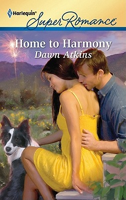 Home to Harmony