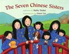 Two Chinese Tales: The Seven Chinese Sisters/Two of Everything [With 2 Hardcover Books]