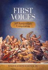 First Voices: 10th Anniversary Compilation