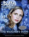Buffy the Vampire Slayer by Paul Ruditis