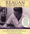 Reagan In His Own Voice