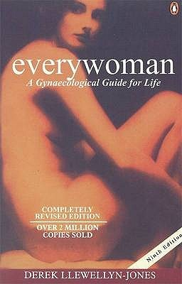 Everywoman 9e by Derek Llewellyn-Jones