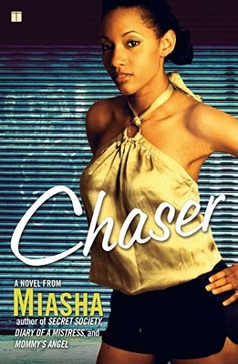 Chaser by Miasha