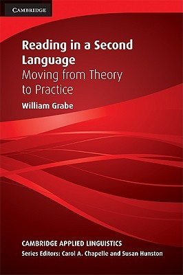 Reading in a Second Language by William Grabe