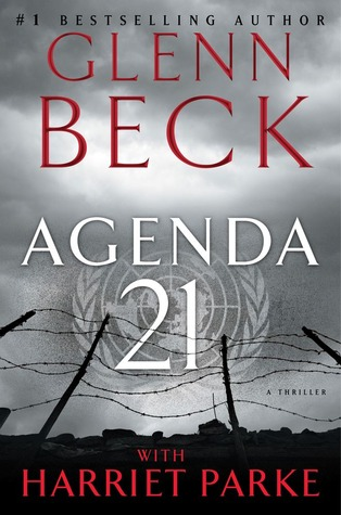 Book Review: Agenda 21