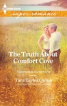 The Truth About Comfort Cove