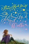 link to The Second Life of Abigail Walker book