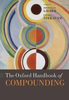 The Oxford Handbook of Compounding