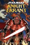 Star Wars Knight Errant: Aflame, Volume Two