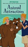Animal Attraction by Jamie Ponti
