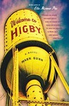 Welcome to Higby: A Novel