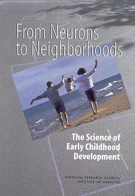 From Neurons to Neighborhoods by Committee on Integrating th...