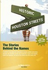 Historic Houston Streets