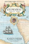 Stowaway by Karen Hesse