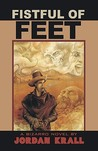 Fistful of Feet