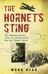 The Hornet's Sting: The Amazing Untold Story Of Second World War Spy Thomas Sneum