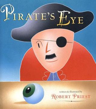 The Pirates Eye