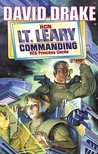 Lt. Leary, Commanding by David Drake