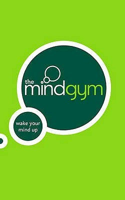 The Mind Gym by The Mind Gym