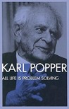 All Life Is Problem Solving