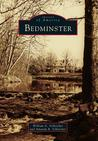 Bedminster (Images of America: New Jersey)