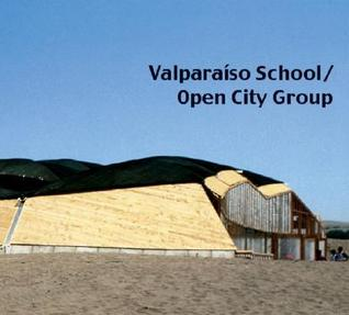 Valparaiso School: Open City Group
