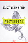 Winterlong (Book One of the Winterlong Trilogy)