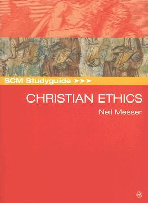 SCM Study Guide by Neil Messer