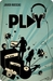 PLAY (ebook)