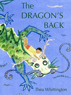 The Dragon's Back