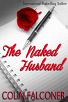 The Naked Husband