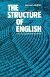 The Structure of English: A Handbook of English Grammar
