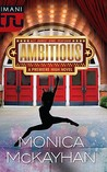 Ambitious (Premiere High #1)