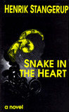 Snake In The Heart