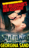 The Billionaire's New Assistant (The New Dominators, #1)