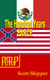 The Hundred Years Farce