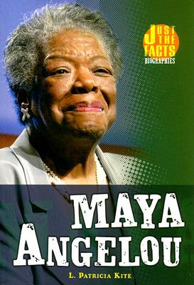 a biography of maya angelou Read more about maya angelou, one of the greatest african american authors and poets of all time.