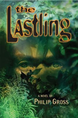 The Lastling by Philip Gross