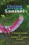 Living Sanibel by Charles Sobczak