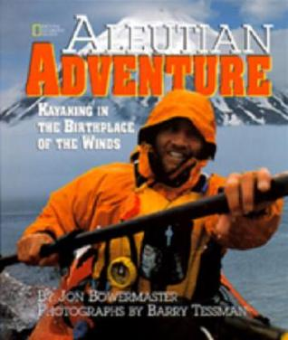 Aleutian Adventure