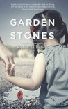 Garden of Stones