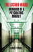 The Locked Ward: Memoirs of a Psychiatric Orderly (Paperback)