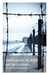 Sakhalin Island (Paperback)