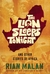 The Lion Sleeps Tonight by Rian Malan
