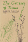 The Grasses of Texas